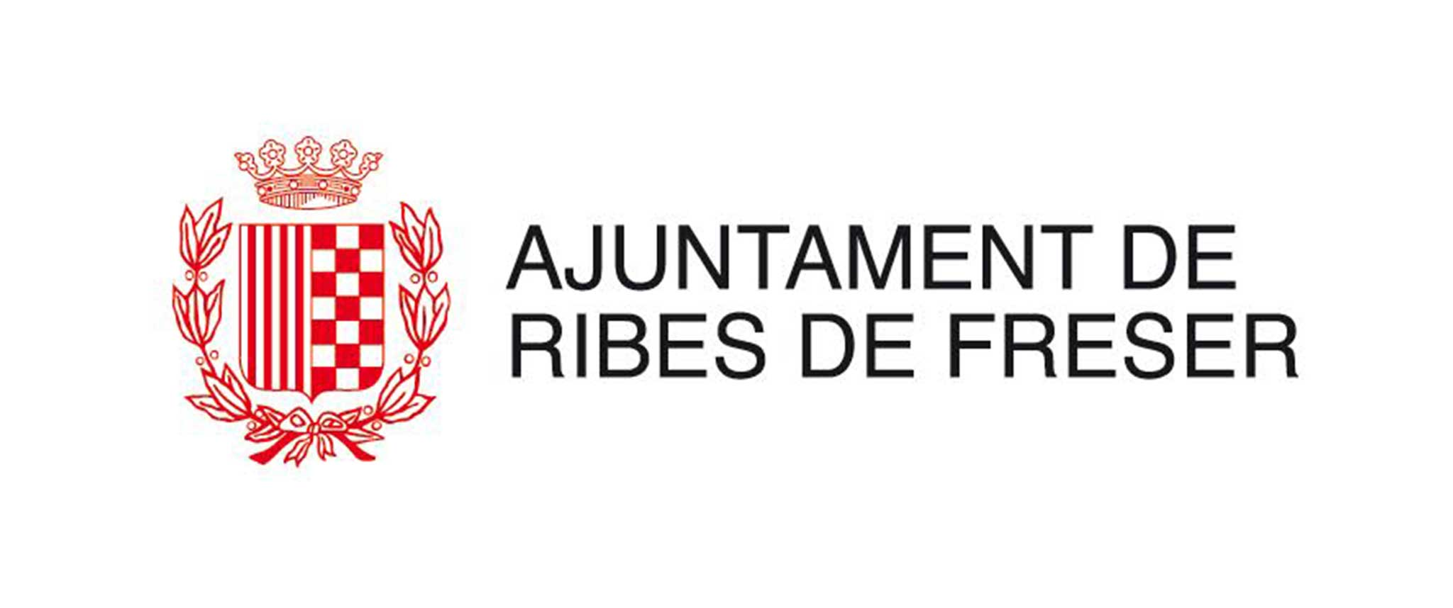 logo-ajuntament-de-ribes-de-freser-scope-2048858